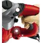 EINHELL Bohrhammer-Thumbnail
