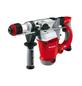 EINHELL Bohrhammer, 1250 W, ohne Akku-Thumbnail