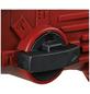 EINHELL Bohrhammer, 800 W, ohne Akku-Thumbnail