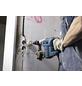 BOSCH PROFESSIONAL Bohrhammer, 900 W, ohne Akku-Thumbnail