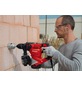 EINHELL Bohrhammer, 900 W, ohne Akku-Thumbnail
