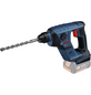 BOSCH Bohrhammer »GBH 18 V-LI Compact«, 18 V, inkl. Akku-Thumbnail