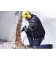 BOSCH PROFESSIONAL Bohrhammer »GBH 3-28 DFR«, 800 W, 900U/min-Thumbnail