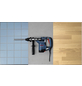 BOSCH PROFESSIONAL Bohrhammer »GBH 4-32 DFR«, 900 W-Thumbnail