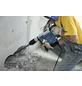BOSCH PROFESSIONAL Bohrhammer »GBH 5-40 DCE«, 1150 W, 340 U/min-Thumbnail