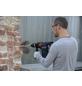 KRAFTRONIC Bohrhammer »KT-BH 1600«, 1600 W-Thumbnail