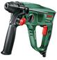 BOSCH Bohrhammer »PBH 2100 RE«, 550 W-Thumbnail