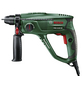 BOSCH HOME & GARDEN Bohrhammer »PBH 2100 RE«, 550 W, 2300U/min-Thumbnail