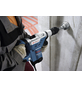 BOSCH PROFESSIONAL Bohrhammer »Professional«, 1150 W, ohne Akku-Thumbnail