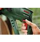 BOSCH Bohrhammer SDS-plus, 1.7J-Thumbnail
