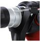 EINHELL Bohrhammer »TH-RH 900«, 900 W, 850U/min-Thumbnail