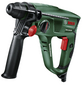 BOSCH Bohrhammer »Universal«, 550 W, ohne Akku-Thumbnail