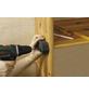 WOLFCRAFT Bohrhilfe »Accumobil Basic«, Kunststoff/Stahl-Thumbnail