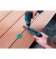 WOLFCRAFT Bohrhilfe, Kunststoff-Thumbnail