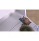 HETTICH Bohrlehre, Blau, Montagehilfe, 26 mm oder 35 mm Durchmesser-Thumbnail