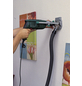 WOLFCRAFT Bohrständer »tecmobil«, Kunststoff/Metall-Thumbnail