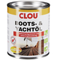 CLOU Boots- und Yachtöl transparent 0,75 l-Thumbnail