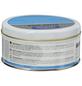 yachtcare® Bootwachs, 0,3 kg, blau-Thumbnail