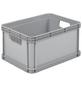 KEEEPER Box, BxHxL: 30 x 22 x 40 cm, Kunststoff-Thumbnail