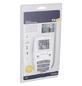 tfa® Bratenthermometer digital Kunststoff/Edelstahl 6,8 x 12,1 x 2,2 cm-Thumbnail