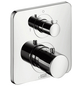HANSGROHE Brause-Thermostat »Citterio M«, Breite: 170 mm, Messing-Thumbnail