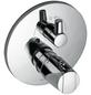 KLUDI Brause-Thermostat, Messing-Thumbnail