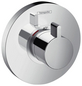 HANSGROHE Brause-Thermostat »ShowerSelect S«, Breite: 150 mm, Metall-Thumbnail