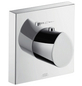 HANSGROHE Brause-Thermostat »Starck Organic«, Breite: 120 mm, Messing-Thumbnail