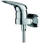 IDEAL STANDARD Brausearmatur »CeraMix Classic 45 mm«, Messing-Thumbnail