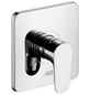 HANSGROHE Brausearmatur »Citterio M«, Messing-Thumbnail