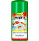 TETRA Breitbandmedikament »MediFin«, 500 ml-Thumbnail