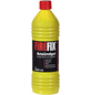 FIREFIX® Brennpaste-Thumbnail