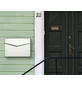 ME-FA Briefkasten »Letter«, 43 cm-Thumbnail