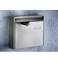 BURG WÄCHTER Briefkasten »Mail«, 36,2 cm-Thumbnail