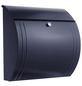 BURG WÄCHTER Briefkasten »Modena«, 36 cm-Thumbnail