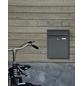 ME-FA Briefkasten »Piano«, 34,5 cm-Thumbnail