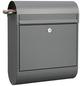 ME-FA Briefkasten »Ruby«, 35,4 cm-Thumbnail
