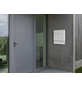 ME-FA Briefkasten »Seranade«, 46,5 cm-Thumbnail
