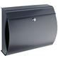 BURG WÄCHTER Briefkasten »Verona«, 40,4 cm-Thumbnail