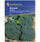 KIEPENKERL Brokkoli oleracea var. Italica Brassica-Thumbnail