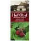 Brombeere Rubus fruticosus »Dorman Red«-Thumbnail