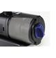 OASE Brunnen-Pumpe »Aquarius Universal Eco 3000«, 40 W, Fördermenge: 3000 l/h-Thumbnail