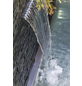 OASE Brunnen-Pumpe »Aquarius Universal Eco 4000«, 50 W, Fördermenge: 4000 l/h-Thumbnail