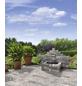 EHL Brunnen-Set, BxLxH: 70 x 180 x 120 cm, Beton-Thumbnail