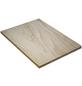 Buche Sperrholzplatte, 2200x1250x10 mm, Natur-Thumbnail
