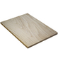 Buche Sperrholzplatte, 2200x1250x12 mm , Natur-Thumbnail