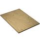 Buche Sperrholzplatte, 2200x1250x6 mm, Natur-Thumbnail