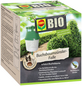 COMPO Buchsbaumzünsler-Falle »BIO«, Kunststoff, Bio-Qualität-Thumbnail
