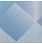 LEIFHEIT Bügeltischbezug, Heat Reflect, 45x140 cm-Thumbnail