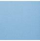 LEIFHEIT Bügeltischbezug, Perfect Steam, 40x125 cm-Thumbnail